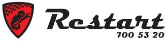 Тюнинг центр «Restart»